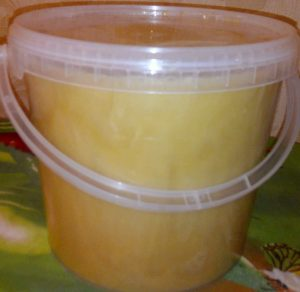 купить мед