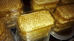 сотовый мед в блистерах купить